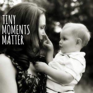 TinyMomentsMatter